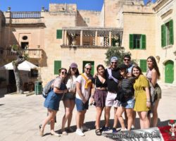 4 Mayo Capitales de Malta (65)