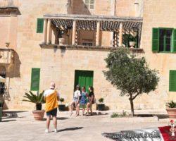 4 Mayo Capitales de Malta (66)