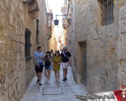 4 Mayo Capitales de Malta (68)