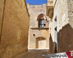 4 Mayo Capitales de Malta (69)