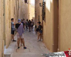 4 Mayo Capitales de Malta (71)