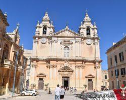 4 Mayo Capitales de Malta (72)