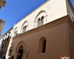 4 Mayo Capitales de Malta (73)