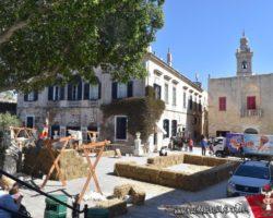 4 Mayo Capitales de Malta (75)