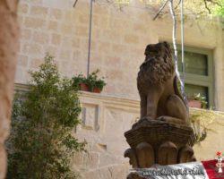 4 Mayo Capitales de Malta (78)