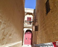 4 Mayo Capitales de Malta (79)