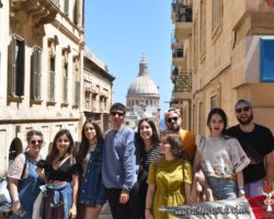 4 Mayo Capitales de Malta (8)