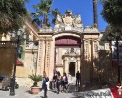 4 Mayo Capitales de Malta (82)