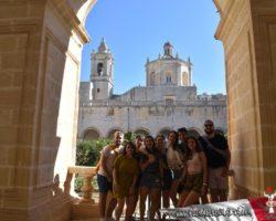 4 Mayo Capitales de Malta (86)