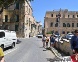 4 Mayo Capitales de Malta (9)