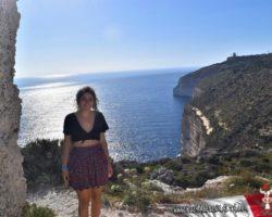 4 Mayo Capitales de Malta (95)