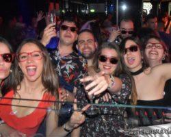 4 Mayo Spanish Friday Native Bar Malta (1)