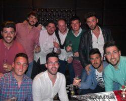 4 Mayo Spanish Friday Native Bar Malta (10)
