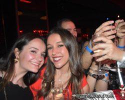 4 Mayo Spanish Friday Native Bar Malta (18)