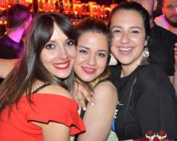 4 Mayo Spanish Friday Native Bar Malta (19)