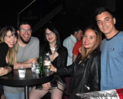 4 Mayo Spanish Friday Native Bar Malta (21)