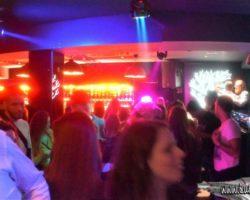 4 Mayo Spanish Friday Native Bar Malta (23)