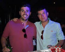 4 Mayo Spanish Friday Native Bar Malta (25)