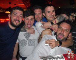 4 Mayo Spanish Friday Native Bar Malta (28)