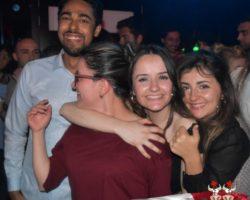 4 Mayo Spanish Friday Native Bar Malta (32)