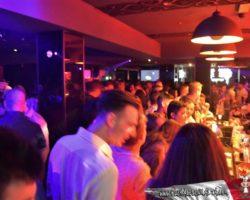 4 Mayo Spanish Friday Native Bar Malta (33)