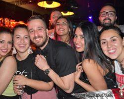4 Mayo Spanish Friday Native Bar Malta (34)