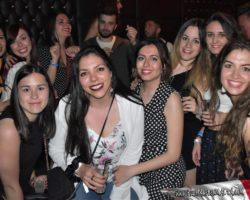 4 Mayo Spanish Friday Native Bar Malta (35)