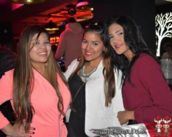 4 Mayo Spanish Friday Native Bar Malta (36)