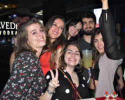 4 Mayo Spanish Friday Native Bar Malta (37)