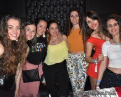 4 Mayo Spanish Friday Native Bar Malta (5)