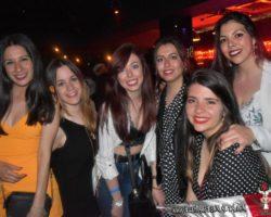 4 Mayo Spanish Friday Native Bar Malta (6)
