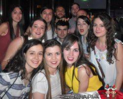 4 Mayo Spanish Friday Native Bar Malta (7)