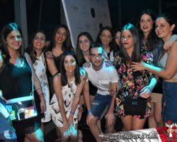 4 Mayo Spanish Friday Native Bar Malta (8)