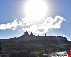 4 Noviembre Mdina FreeTour Malta (1)