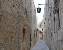4 Noviembre Mdina FreeTour Malta (10)