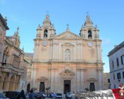 4 Noviembre Mdina FreeTour Malta (11)