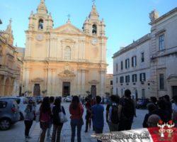 4 Noviembre Mdina FreeTour Malta (12)