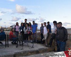 4 Noviembre Mdina FreeTour Malta (13)