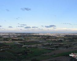 4 Noviembre Mdina FreeTour Malta (14)