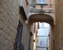 4 Noviembre Mdina FreeTour Malta (15)