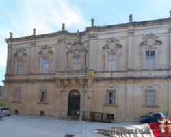4 Noviembre Mdina FreeTour Malta (16)