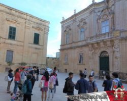 4 Noviembre Mdina FreeTour Malta (17)