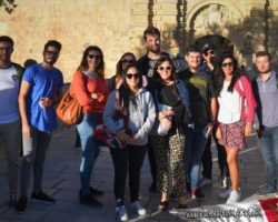 4 Noviembre Mdina FreeTour Malta (18)
