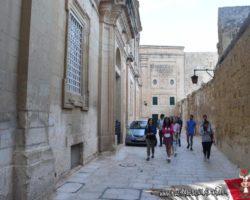 4 Noviembre Mdina FreeTour Malta (19)