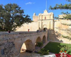 4 Noviembre Mdina FreeTour Malta (2)