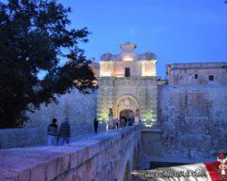 4 Noviembre Mdina FreeTour Malta (20)