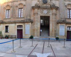 4 Noviembre Mdina FreeTour Malta (4)