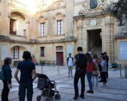 4 Noviembre Mdina FreeTour Malta (5)
