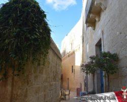4 Noviembre Mdina FreeTour Malta (6)