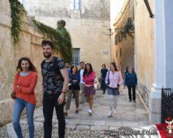 4 Noviembre Mdina FreeTour Malta (7)
